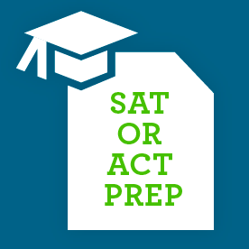 the methods to reduce test anxiety in students This study investigates the effectiveness of self-efficacy strategies as methods of  reducing test anxiety among students, using student nurses as case study.